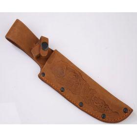 Ножны под лезвие 17 см, ЧН-2