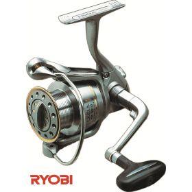 Катушка Ryobi EXCIA EMX 1000