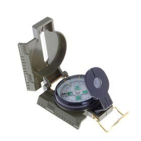 Компас карманный SL-251240 (пластик)