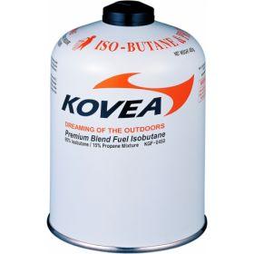 Газовый баллон KOVEA KGF-0450 резьбовой