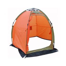 Палатка автомат Envision Ice Igloo 2