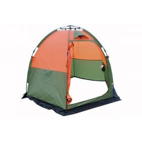 Палатка автомат Envision Ice Igloo 3