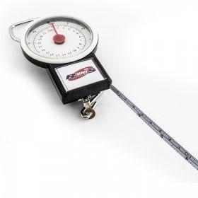 Весы-кантер RUNIS механические