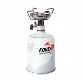 Газовая горелка KOVEA KB-0410