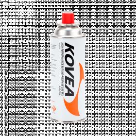 Газовый баллон KOVEA KGF-0220 нажимной