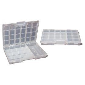 Коробка - органайзер 0046-1 (270 х 190 х 40)