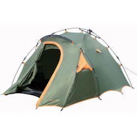 Палатка Envision 2 PRO