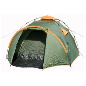 Палатка Envision 3