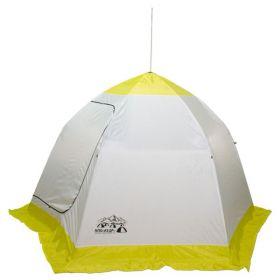 Зимняя палатка Кедр 4