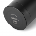 Термос KOVEA Black Stone 1,0 KDW-BS1000